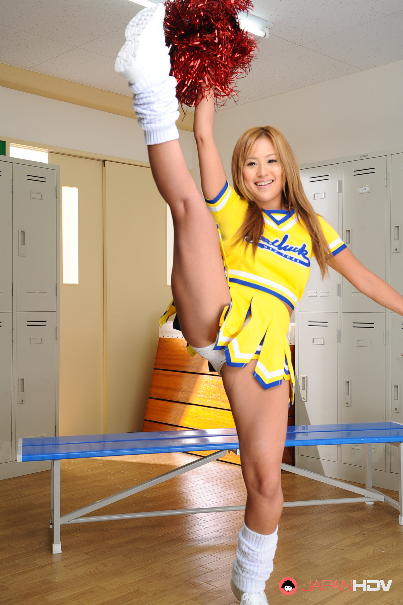 slutty highschool cheerleaders sex