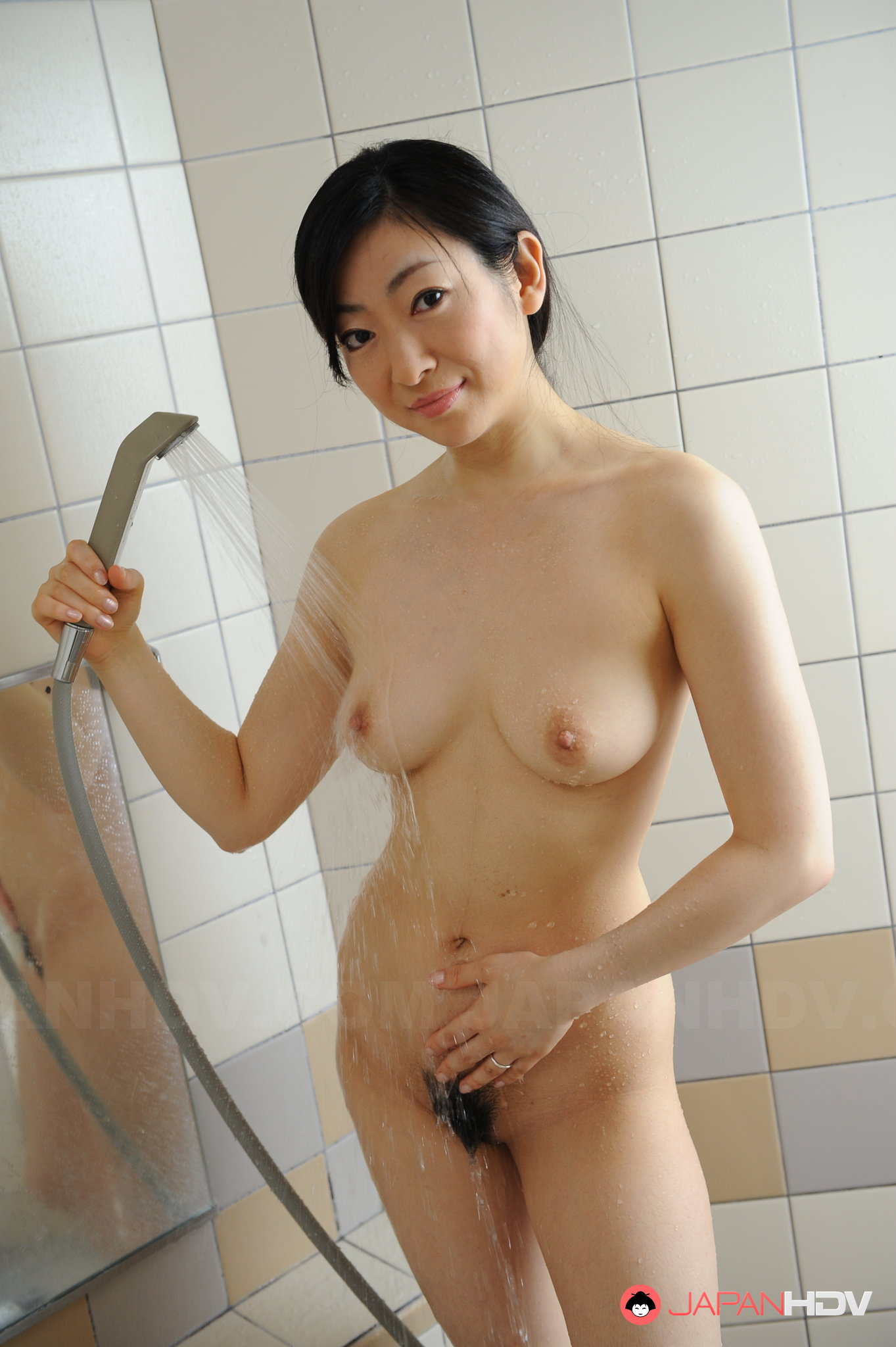 Nude Japanese Tv Shows