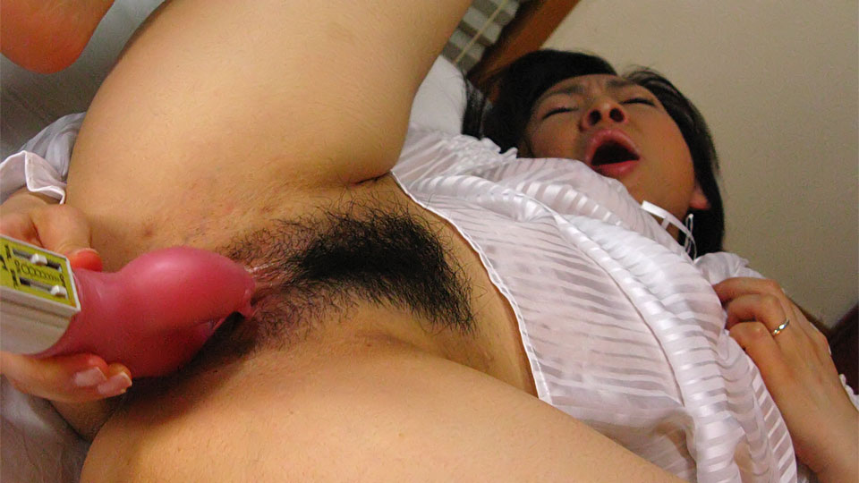 Busty asian step mom walks into her son masturbating so she helps him. Busty Asian step mom walks into her son masturbating so she helps him Read more!