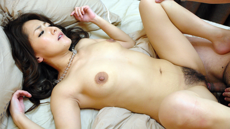 Nao kato gets a sweet sex toy deep in her hairy pussy what a hot slut. Nao Kato gets a lovely sex toy deep in her hairy cunt, what a hot slut! Read more!