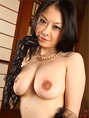 Good japanese lady in horny lingerie sayoko machimura gets nasty. Lovely Japanese lady in excited lingerie Sayoko Machimura gets nasty Read more!