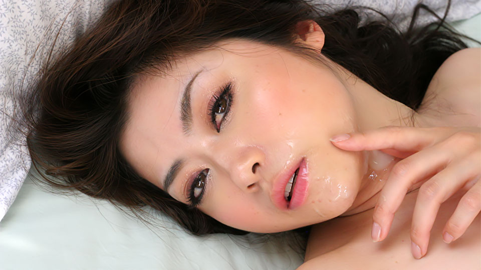 Raunchy japanese milf sayuri shiraishi bends over for a cruel pecker. Raunchy Japanese MILF Sayuri Shiraishi bends over for a rough pecker. Read more!