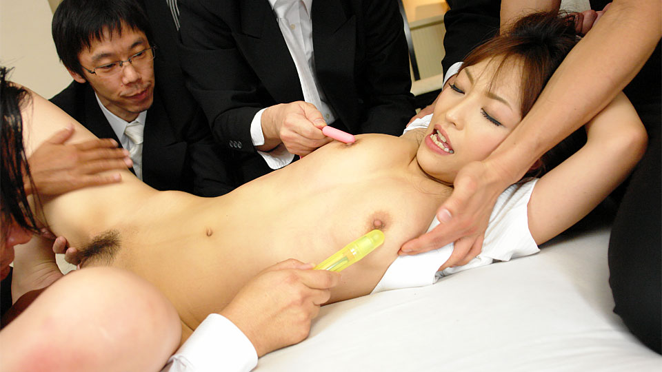 Curvy japanese pornstar yui ayana gets used by many guys total slut. Busty Japanese pornstar Yui Ayana gets used by many guys, total slut! Read more!