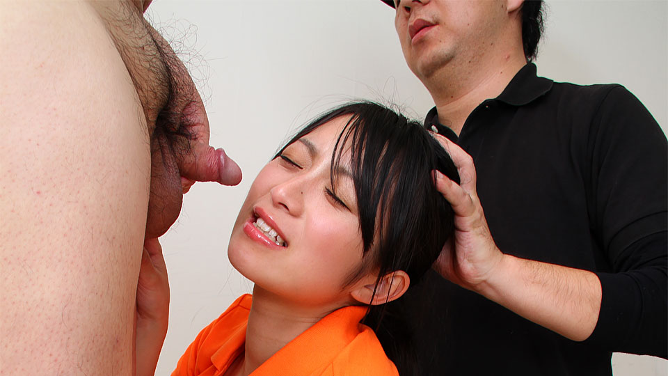 Hot nana kunimi gets a lovely kitty stimulation and ejaculate on her titties. Hot Nana Kunimi gets a lovely vagina stimulation and ejaculate on her titties Read more!