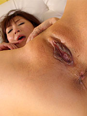 Japanese milf bitch jun kusanagi cock give suck a penish and gets rammed heavy. Japanese MILF slut Jun Kusanagi blowjob a penish and gets rammed heavy Read more!
