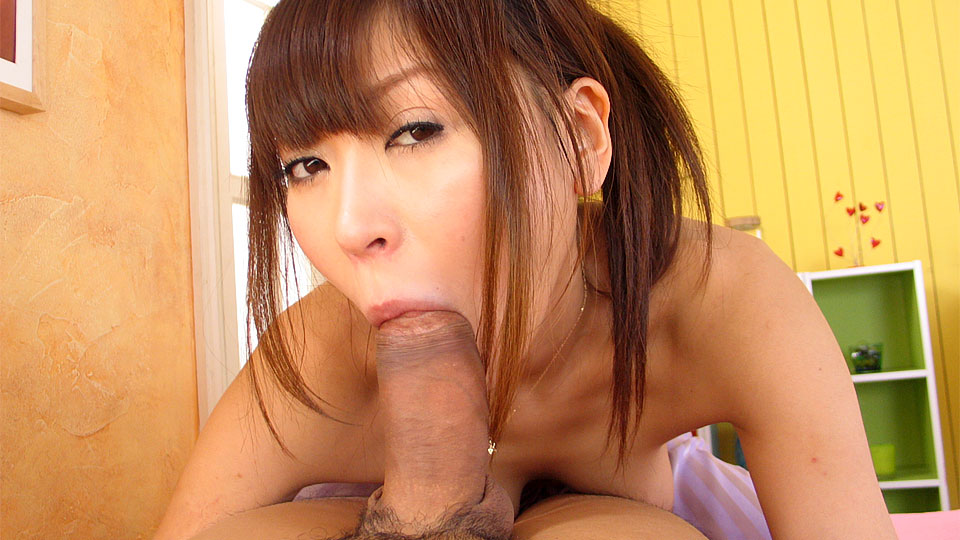 Hot porn star jun kusanagi gives a blow and gets mouthful of cumshot. Hot porn star Jun Kusanagi gives a sucks and gets mouthful of cumshot Read more!