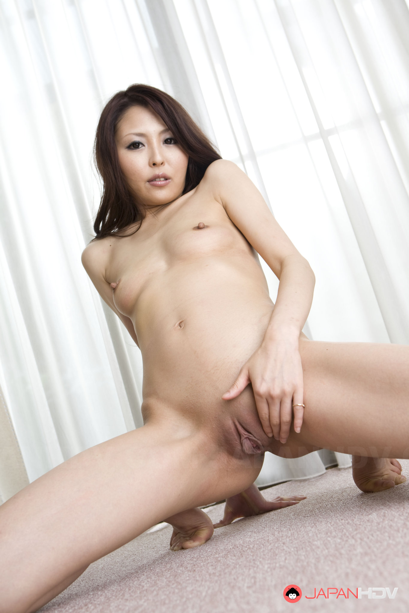 Myanmar sex pussy pictures free