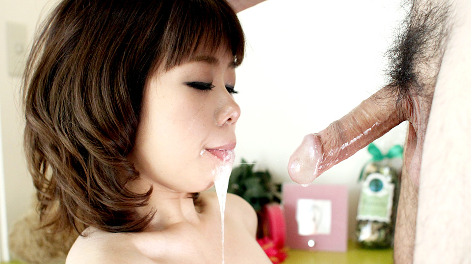 Super nice asian bitch sakura aragaki gets make love by her partner. Super pleasant Asian slut Sakura Aragaki gets fuck by her partner Read more!