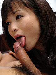 Pleasant office lady arisa suzuki gets toyed and make love by many guys. Good office lady Arisa Suzuki gets toyed and have intercourse by many guys Read more!