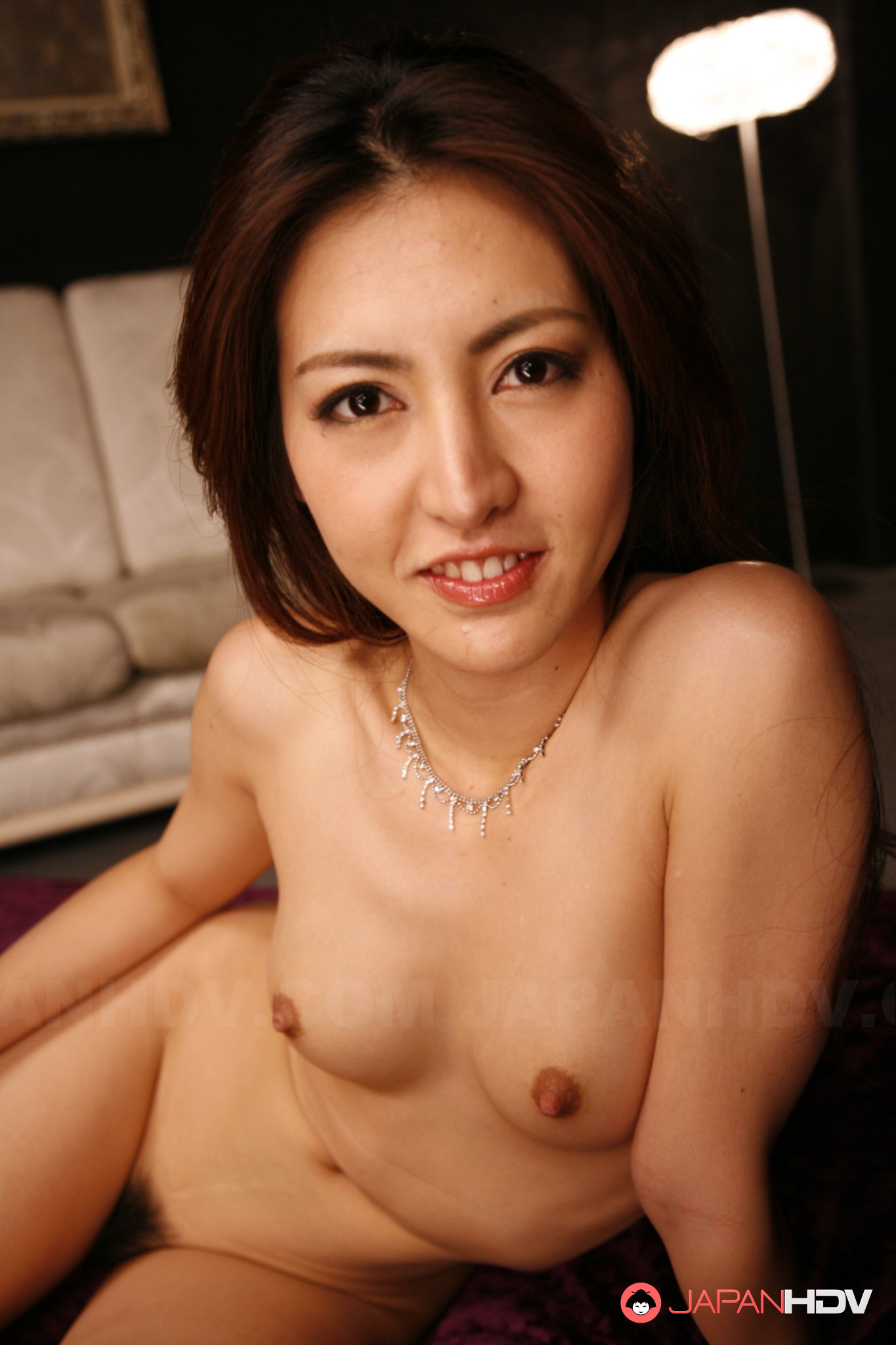 handsome asian porn