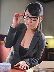 Hot office lady kana aizawa is ready for some hot have sex right now. Hot office lady Kana Aizawa is ready for some hot have sexual intercourse right now Read more!