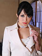 Beautiful office lady nana kunimi shows off her exciting anatomy with enjoyment. Pleasant office lady Nana Kunimi shows off her lascivious body with delight Read more!