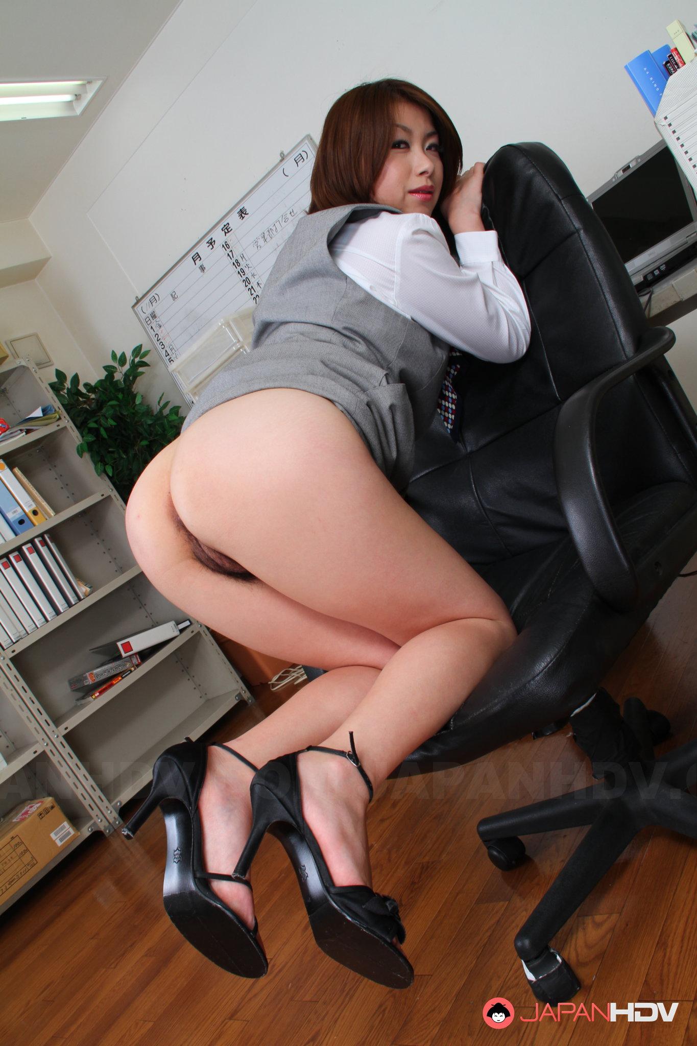 nyomi ban nude ebony  pornpics