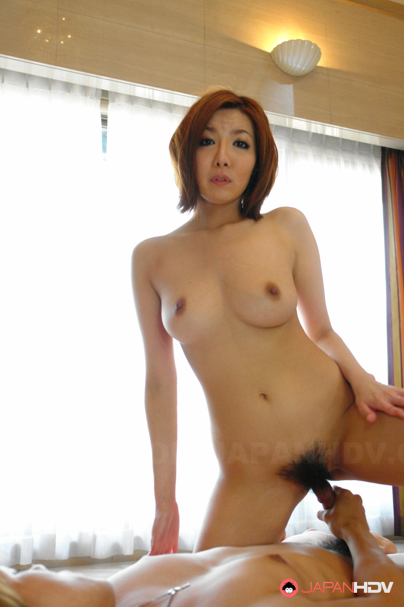 porn japan photo scene