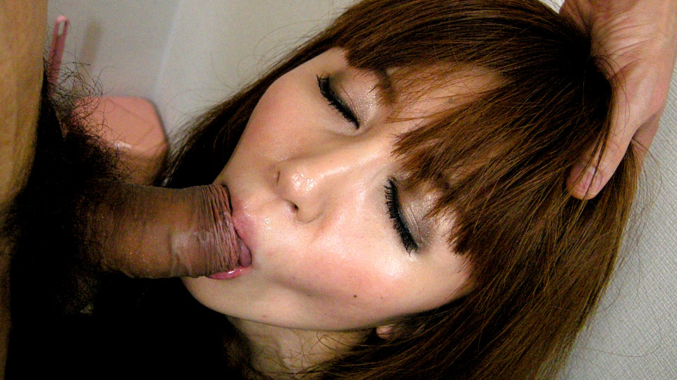 Slutty police officer yui igawa gets fuck by a really horny man. Slutty police officer Yui Igawa gets fuck by a really lascivious man Read more!
