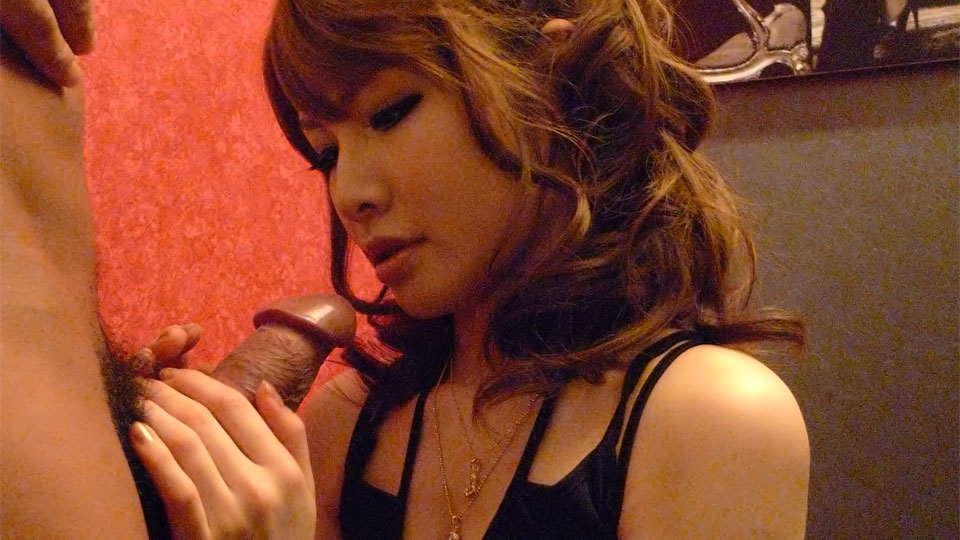 Slutty little slut shiori amano gets a mouthful of jizz in the bar. Slutty little slut Shiori Amano gets a mouthful of jizz in the bar Read more!