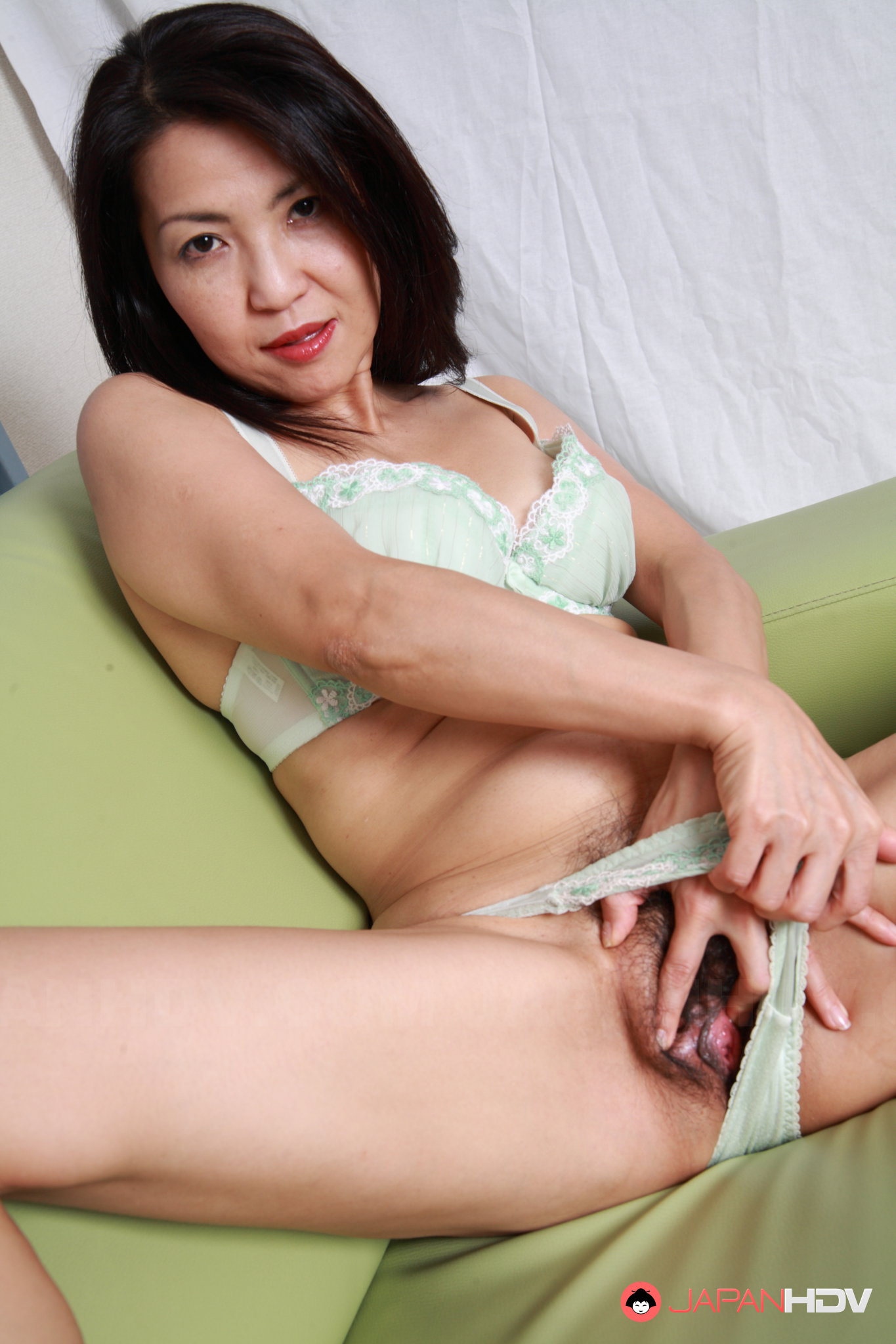 pussy japan hot