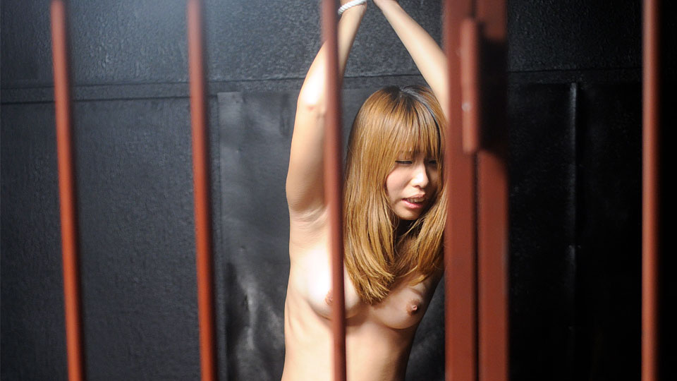 Lustful japanese prisoner gets rammed and creampied by a nasty man. Excited Japanese prisoner gets rammed and creampied by a nasty man Read more!