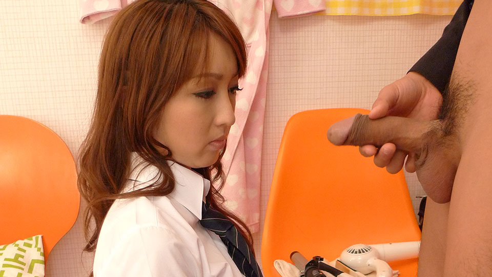 Schoolgirl izumi tachibana gets paid for a cock sucking and toy session. Schoolgirl Izumi Tachibana gets paid for a cock sucking and toy session Read more!