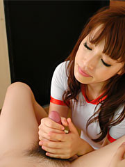 Lovely darling yukina mori dick blowjob a great dick and gets jizzed with joy. Pleasant darling Yukina Mori cock sucking a voluminous penish and gets jizzed with joy Read more!