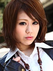 Super beautiful japanese brunette aya sugiura loves to display her body. Super nice Japanese brunette Aya Sugiura loves to display her body Read more!