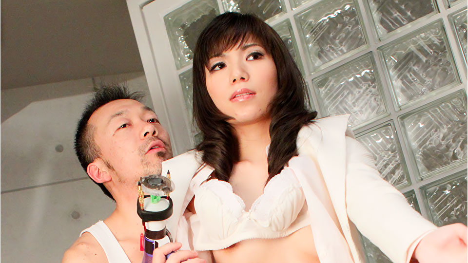 Juicy looking mizuki hayama make love by a man who cam bend time. Juicy looking Mizuki Hayama fuck by a man who cam bend time. Read more!