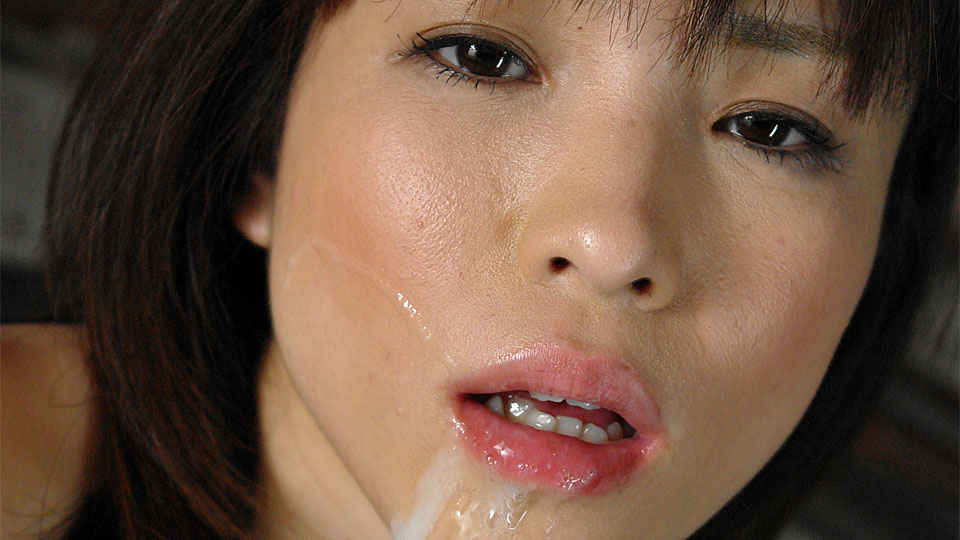 Lovely lady arisa suzuki gulp a penish and gets creamed so well. Pretty lady Arisa Suzuki gulp a cock and gets creamed so well Read more!
