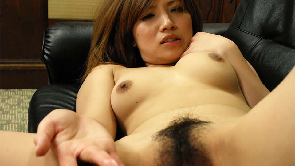Lovely looking bitch misaki aiba gets castigate with a cock in her twat. Pretty looking slut Misaki Aiba gets punish with a penish in her twat Read more!